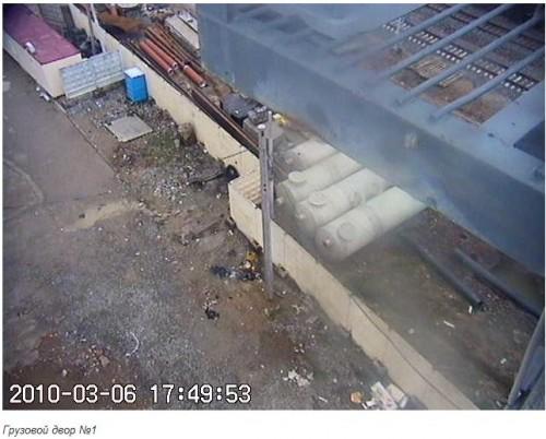 webcams Адлер. Стройка