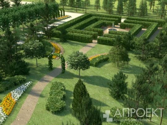 Doubletree by Hilton Sochi Adler